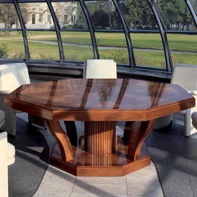 mascheroni_office_tables_fontana_round_gallery-aggiuntive_small1