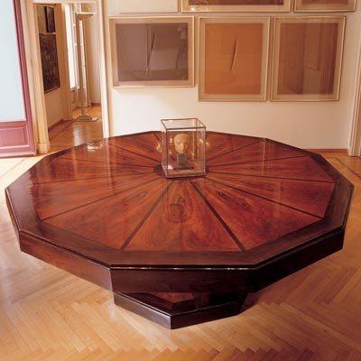 mascheroni_office_tables_fontana_round_gallery-aggiuntive_small2