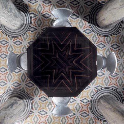 mascheroni_office_tables_fontana_round_gallery-aggiuntive_small3