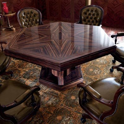 mascheroni_office_tables_fontana_round_gallery-aggiuntive_small4