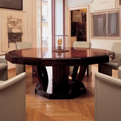 mascheroni_office_tables_fontana_round_gallery-aggiuntive_small5