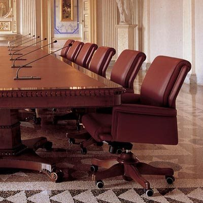 mascheroni_office_tables_g7_round_gallery-aggiuntive_small1(0)