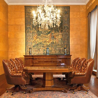 mascheroni_office_tables_g7_round_gallery-aggiuntive_small3(0)