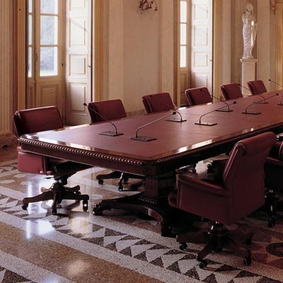 mascheroni_office_tables_g7_round_gallery-aggiuntive_small4(0)