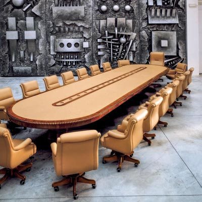 mascheroni_office_tables_g7_special_piece_round_gallery-aggiuntive_small1