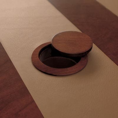 mascheroni_office_tables_g7_special_piece_round_gallery-aggiuntive_small3