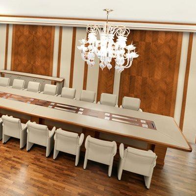 mascheroni_office_tables_giubileo_gallery-aggiuntive_smalluntive_small11