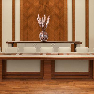 mascheroni_office_tables_giubileo_gallery-aggiuntive_smalluntive_small22