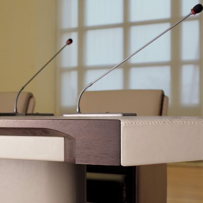 mascheroni_office_tables_planet_conference_gallery-aggiuntive_small1