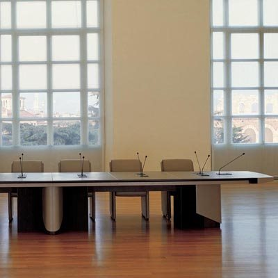 mascheroni_office_tables_planet_conference_gallery-aggiuntive_small2