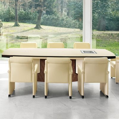 mascheroni_office_tables_planet_gallery-aggiuntive_small1(0)