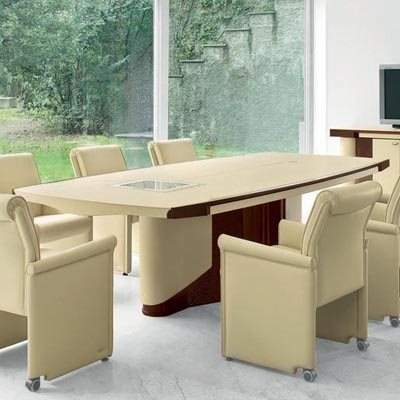 mascheroni_office_tables_planet_gallery-aggiuntive_small2