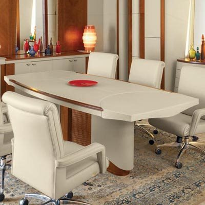 mascheroni_office_tables_planet_gallery-aggiuntive_small3