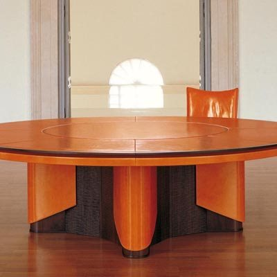 mascheroni_office_tables_planet_round_conference_gallery-aggiuntive_small1