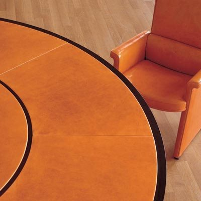 mascheroni_office_tables_planet_round_conference_gallery-aggiuntive_small2