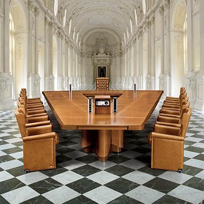 mascheroni_office_tables_planet_special_piece_conference_gallery-aggiuntive_24