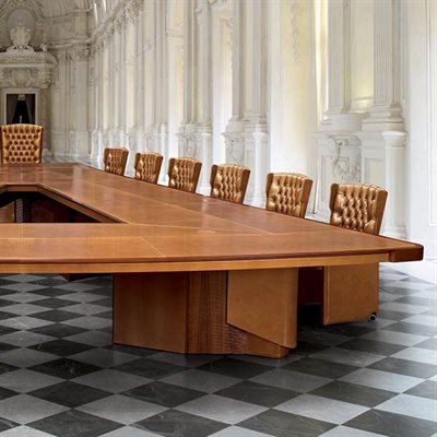 mascheroni_office_tables_planet_special_piece_conference_gallery-aggiuntive_4_small