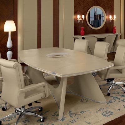 mascheroni_office_tables_prior_conference_gallery-aggiuntive_small1