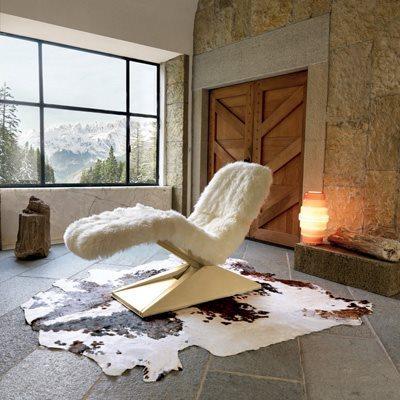 mascheroni_poltrona-relax_ciao-nicola-da-cortina_gallery_1_small