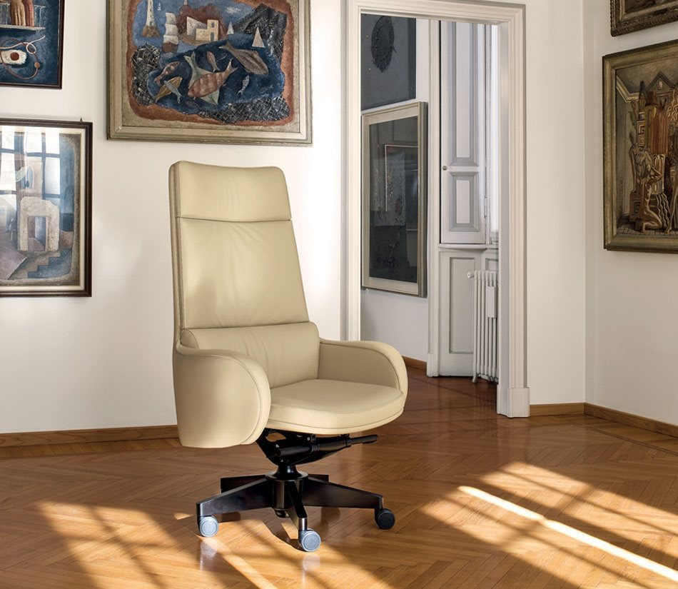 mascheroni_poltrone_presidenziali_Excellence_gallery_preview(2)