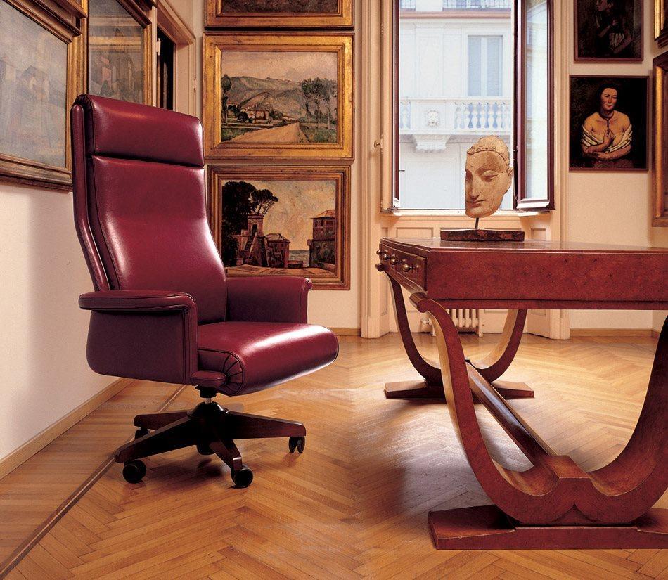 mascheroni_poltrone_presidenziali_Vip_gallery_preview1