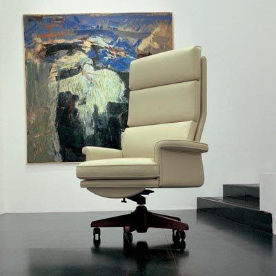 mascheroni_poltrone_presidenziali_congress_gallery-aggiuntive_small2