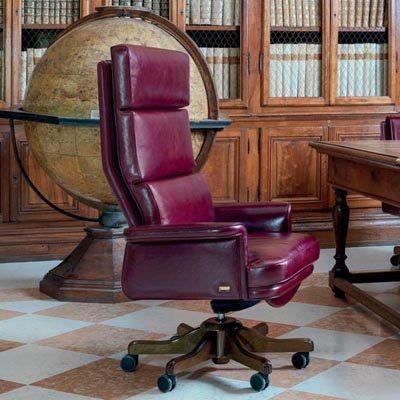 mascheroni_poltrone_presidenziali_congress_gallery-aggiuntive_small3(0)