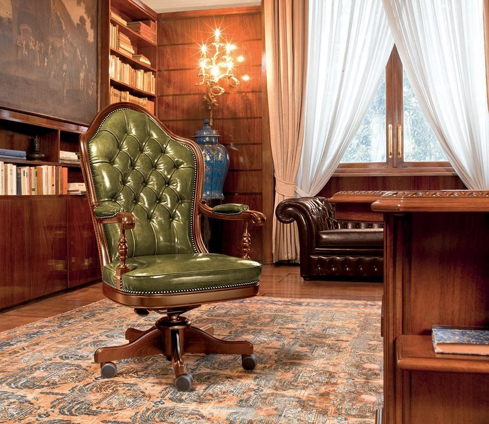 mascheroni_poltrone_presidenziali_embassy_dettaglio0