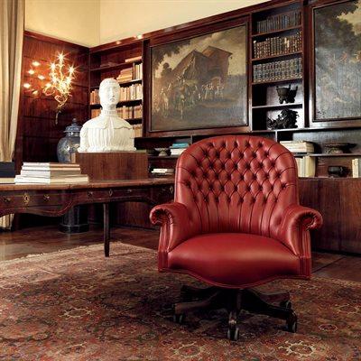 mascheroni_poltrone_presidenziali_executive_gallery-aggiuntive_3_zoom