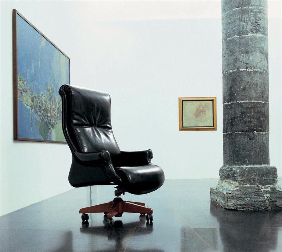 mascheroni_poltrone_presidenziali_g8_gallery-aggiuntive_2a(1)