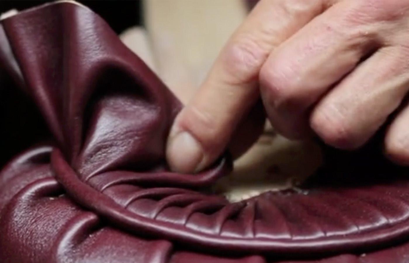 mascheroni_slide-video_craftsman