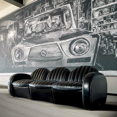 mascheroni_sofas_and_armchair_Botero_aggiuntive_2_thumb
