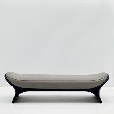 mascheroni_sofas_and_armchair_La_Goccia_chaise_longue_thumb_1