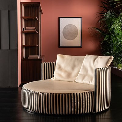 mascheroni_sofas_and_armchair_oyster_thumb_4