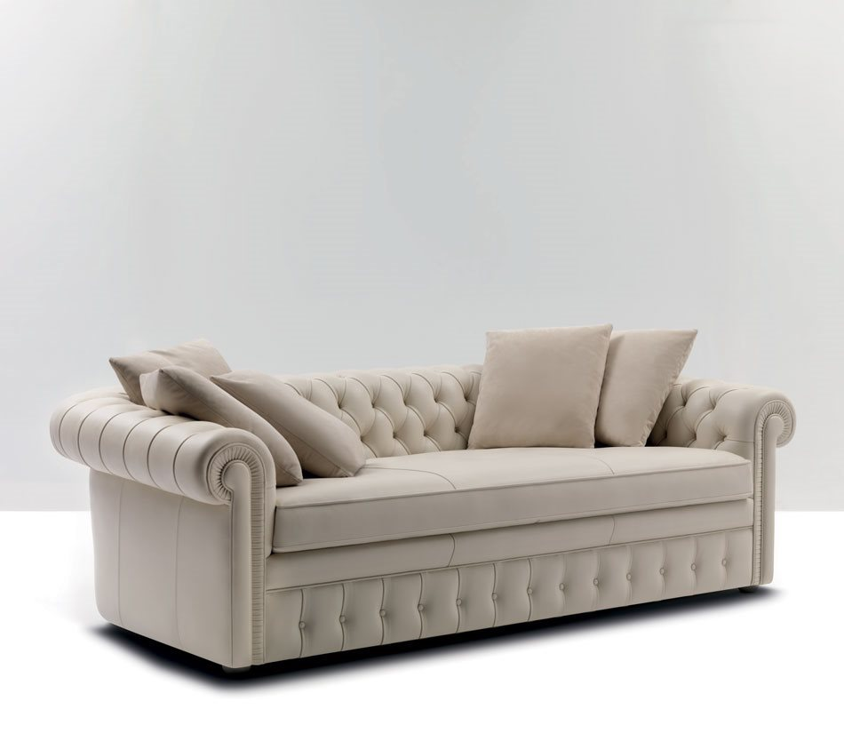mascheroni_sofas_and_armchairs_Piccadilly_L_main(0)