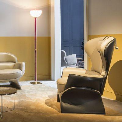 Mascheroni_sofas_and_armchairs_Barbablu_Thumb