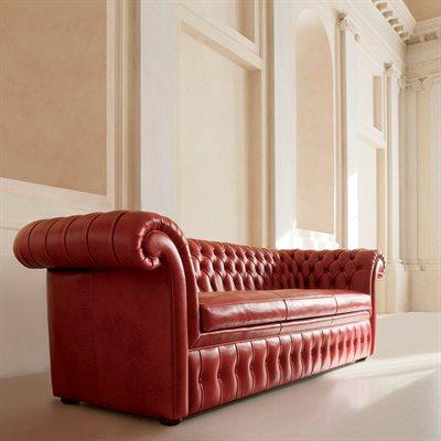 mascheroni_sofas_and_armchairs_royal_4_zoom