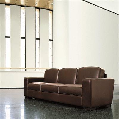 mascheroni_sofas_and_armchairs_shibumi_dettaglio_zoom