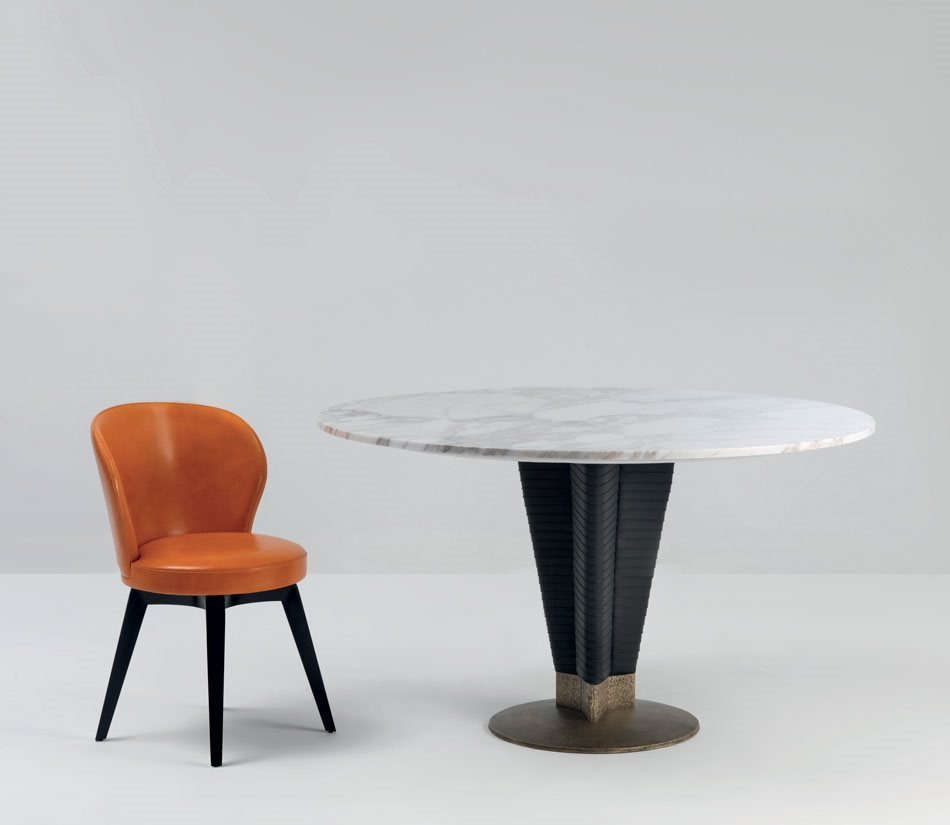 mascheroni_tables_and_small_tables_Mercedes_x_lux_main