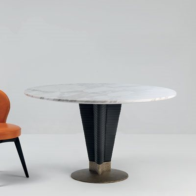 mascheroni_tables_and_small_tables_Mercedes_x_lux_thumb