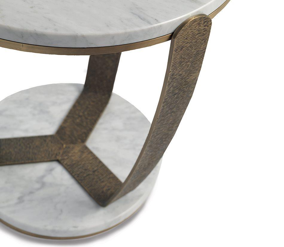 mascheroni_tavoli-tavolini_bagliori_dettaglio1