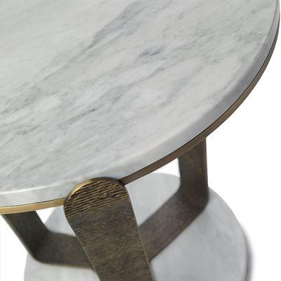 mascheroni_tavoli-tavolini_bagliori_dettaglio_zoom(0)