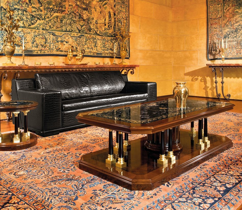 mascheroni_tavoli-tavolini_dorotheum_low_dettaglio
