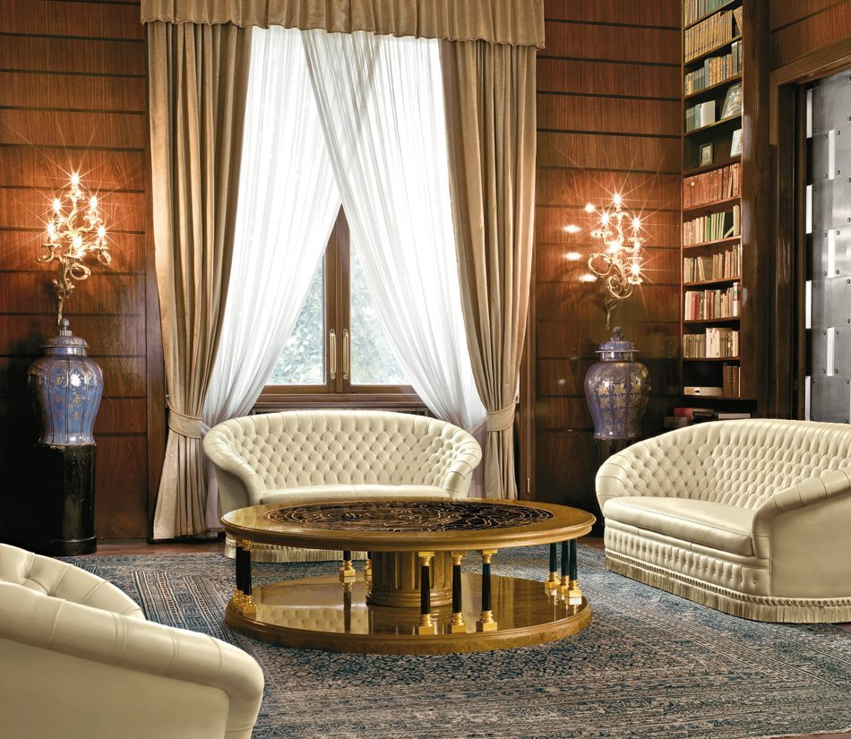 mascheroni_tavoli-tavolini_dorotheum_round_dettaglio
