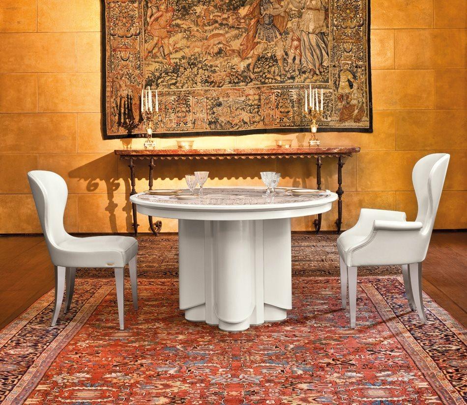mascheroni_tavoli-tavolini_ethos_dettaglio