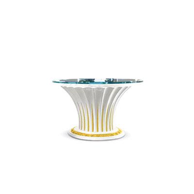 mascheroni_tavoli-tavolini_genius-small(1)