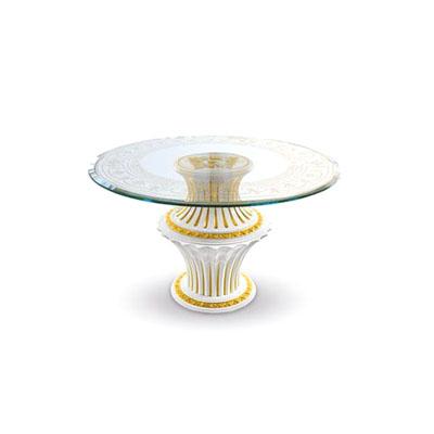 mascheroni_tavoli-tavolini_genius-table(0)