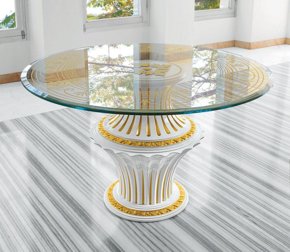 mascheroni_tavoli-tavolini_genius-table_dettaglio