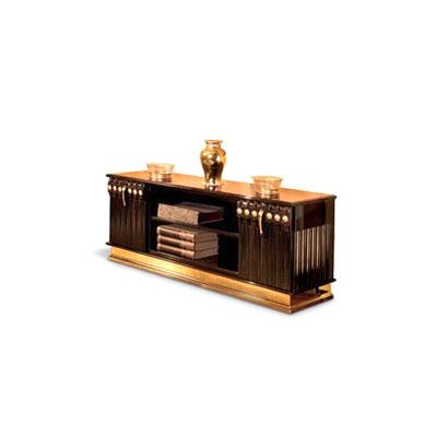mascheroni_tavoli-tavolini_josephine-low-cabinet(0)