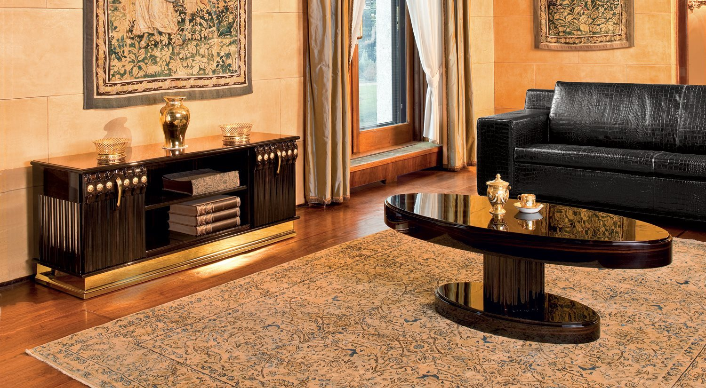 mascheroni_tavoli-tavolini_josephine-low-cabinet_dettaglio